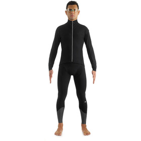 assos iJ.bonka.6 Cento Jacket Men Prof Black